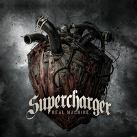 Supercharger: Real Machine