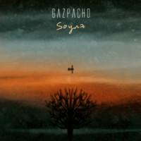 Gazpacho: Soyuz