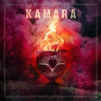 Kamara: Kamara
