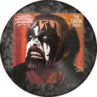 King Diamond: Dark Sides