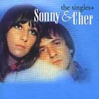 Sonny & Cher: Singles +