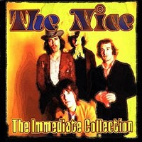 Nice: The immediate collection