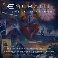 Enchant: A dream imagined