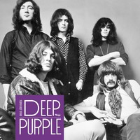Deep Purple: Deep Purple