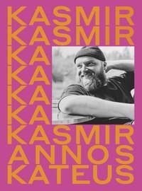 Kasmir: Kasmir: Annoskateus