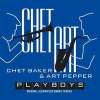 Baker, Chet: Playboys