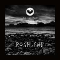 Konsortium: Rogaland