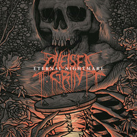 Chelsea Grin: Eternal Nightmare