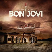 Bon Jovi: Many faces of Bon Jovi