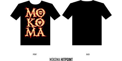 Mokoma: Hitpoint