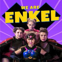 Enkel: We are ENKEL