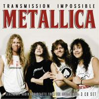 Metallica: Transmission impossible