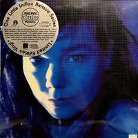 Björk: Telegram