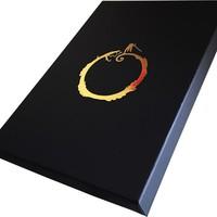 Mortiis: Secrets of my kingdom: return to dimensions unknown (box set)