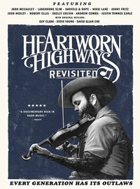 V/A: Heartworn highways revisited