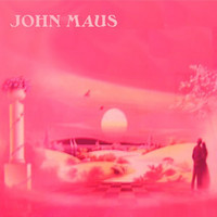 Maus, John: Songs