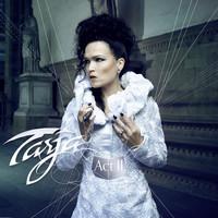 Turunen, Tarja : Act II