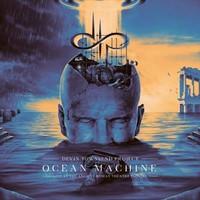 Townsend, Devin: Ocean Machine - Live At the Ancient Roman Theatre