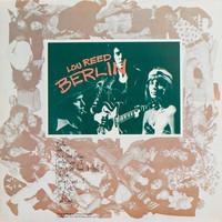 Reed, Lou: Berlin