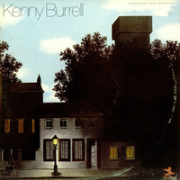 Burrell, Kenny : All Day Long & All Night Long