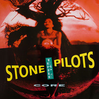 Stone Temple Pilots : Core