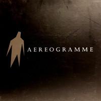 Aereogramme: Deluxe 8 Vinyl Box Set