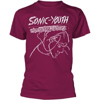 Sonic Youth: Confusion is sex