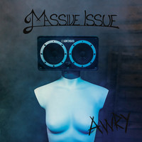 Massive Issue: Awry