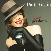 Austin, Patti: Avant Gershwin