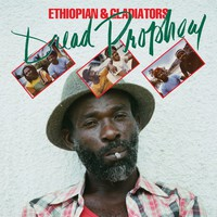 Ethiopian & Gladiators: Dread Prophecy
