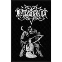 Katatonia: Reaper