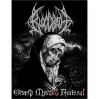 Bloodbath : Grand Morbid Funeral