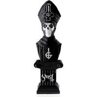 Ghost B.C.: Papa Emeritus