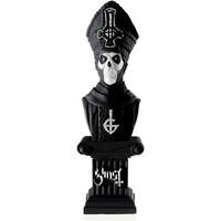Ghost (SWE): Papa Emeritus
