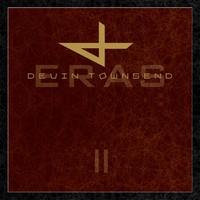 Townsend, Devin: Eras - Vinyl Collection Vol 2