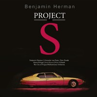 Herman, Benjamin: Project S