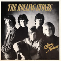 Rolling Stones: Slow Rollers