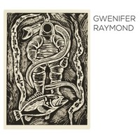 Raymond, Gwenifer: You never were much of a dancer