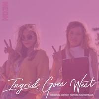 Soundtrack: Ingrid goes west