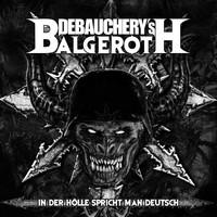 Debauchery: In der Hölle spricht man Deutsch