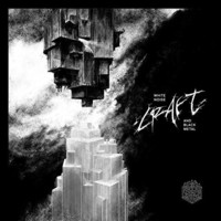 Craft: White Noise & Black Metal