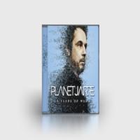 Jarre, Jean Michel: Planet Jarre - 50 years of music