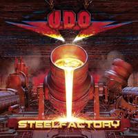 UDO: Steelfactory