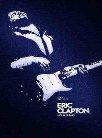 Clapton, Eric : Life In 12 Bars