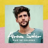 Soler, Alvaro: Mar De Colores