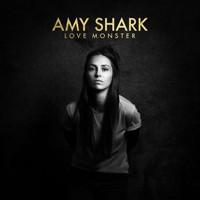 Amy Shark: Love Monster