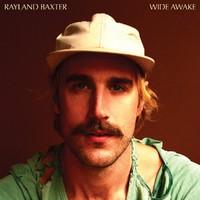 Baxter, Rayland: Wide awake