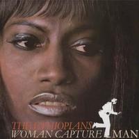 Ethiopians: Woman Capture Man