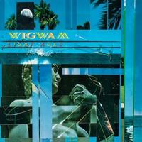 Wigwam: Light ages