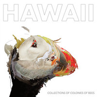Collections Of Colonies Of: Hawaii